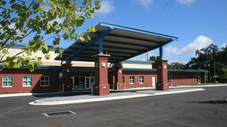 fort-walton-beach-rec-center-membership