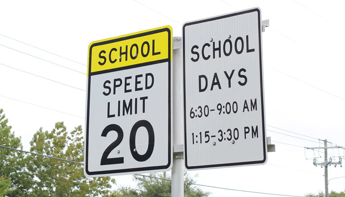 gtc-okaloosa-county-school-zone-speed-limit