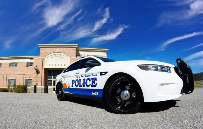 fort-walton-beach-police-speeding-warnings