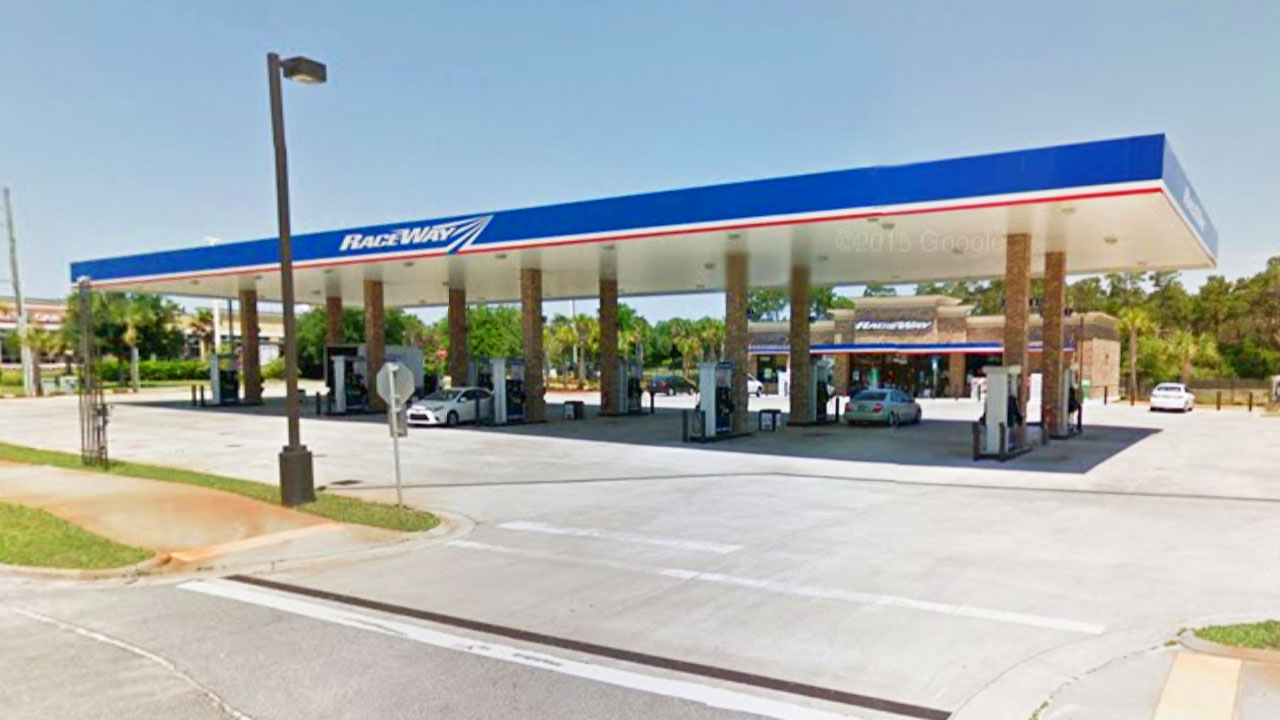 labor-day-weekend-gas-prices-destin-fl