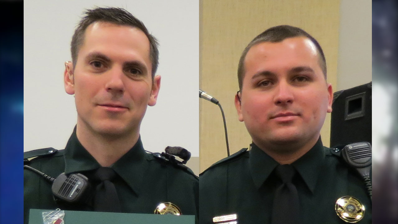 okaloosa-deputies-keyes-Trimbol
