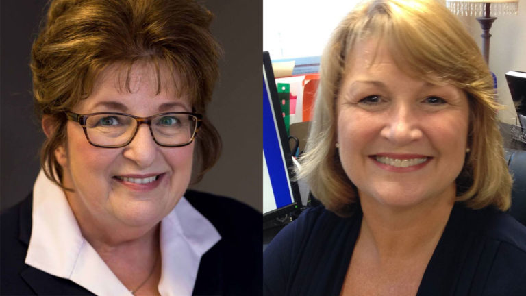 superintendent-schools-okaloosa-county-election