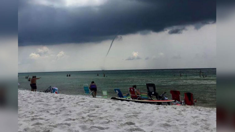 waterspout-panama-city-beach-gtc