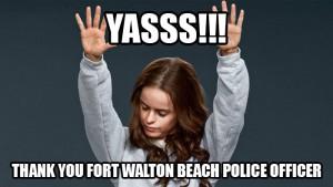 yas-fort-walton-beach-police-meme-thankyou