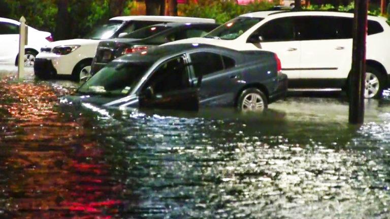 destin-flash-flooding-gtc