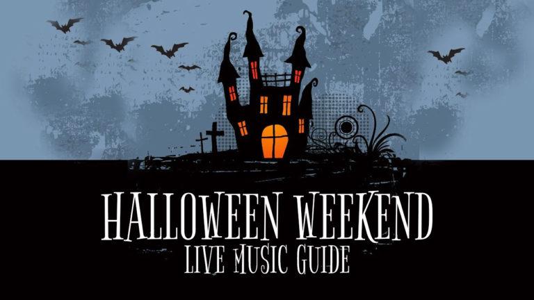 gtc-halloween-live-music-guide