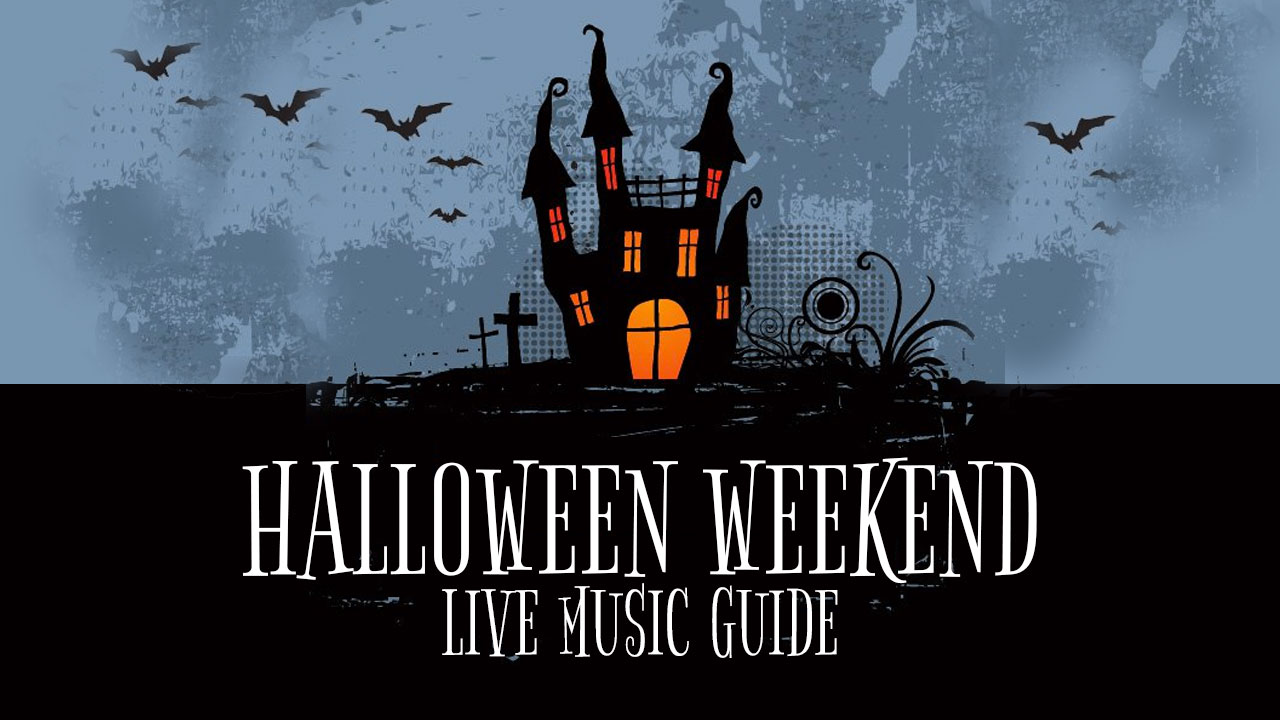 gtc-halloween-live-music-guide