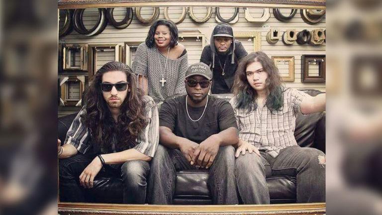 the-okaloosa-sound-band