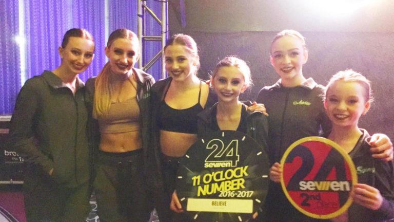 Alfonso-Academy-Dancers