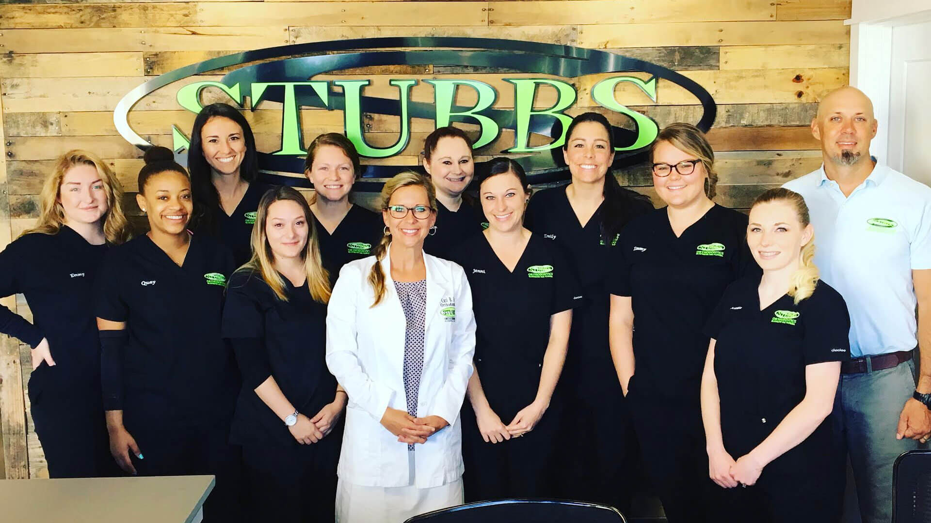 Stubbs Orthodontics Hosts Grand Opening Celebration of its Second Location in Miramar Beach