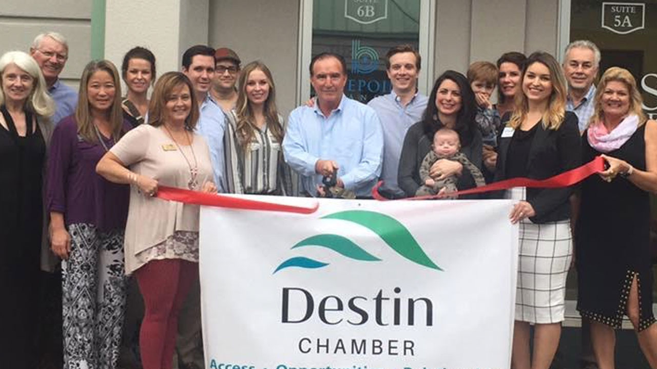 bluepoint-financial-destin-fl-opening