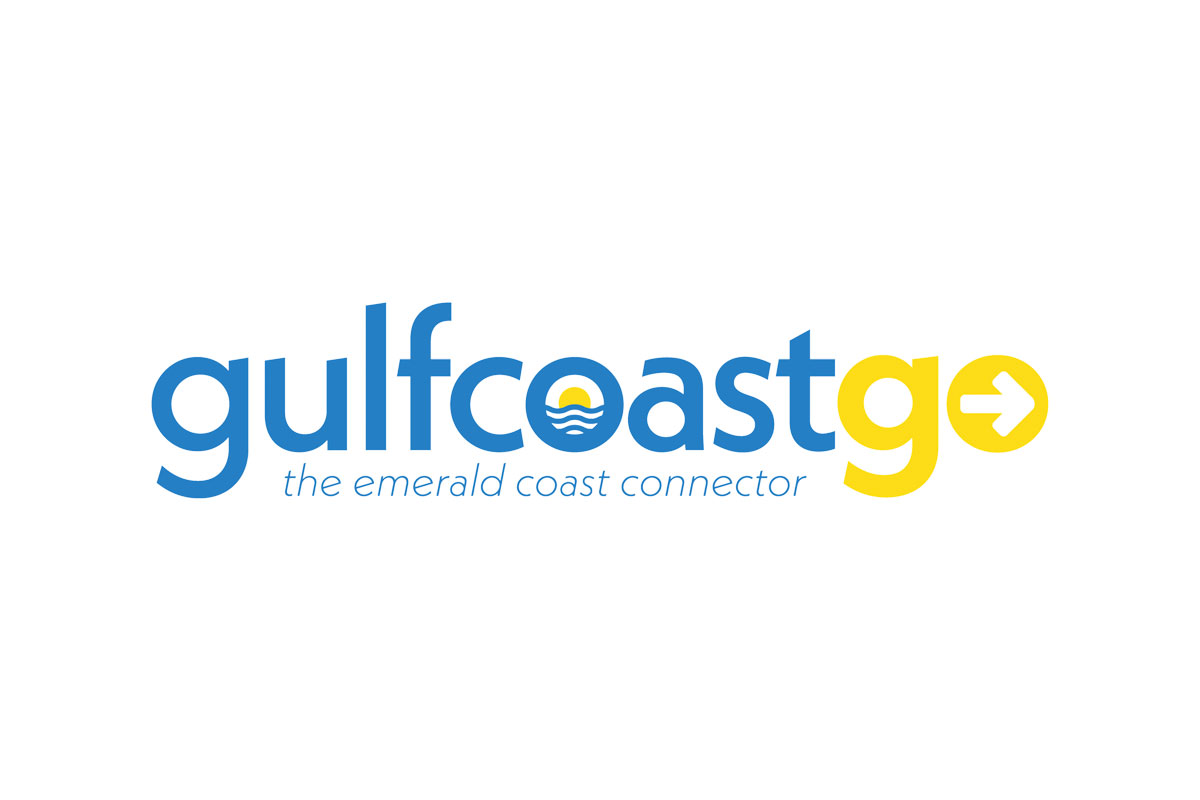 Gulf Coast Go Plans to Ease Parking and Traffic Issues in Walton and Okaloosa Counties