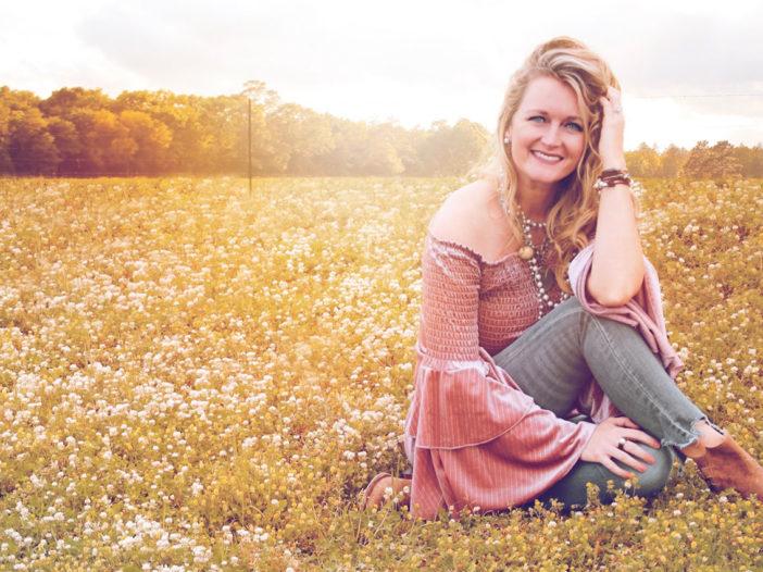 Casey Kearney - Country Music Singer
